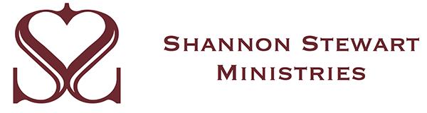 Shannon Stewart Ministries